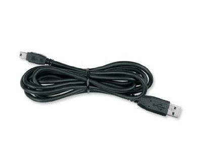 high-grade-usb-cable-for-canon-xa10-professional-camcorder-length-10m-by-dragon-tradingr