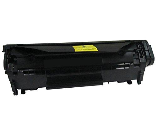 Cool Toner Compatible Cannon 104 Toner Cartridge For Canon ImageClass D420, D480, MF4150, MF4270, MF4350d, MF4370dn, MF4690