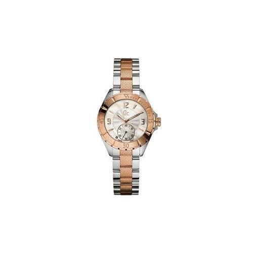 Reloj señora GUESS COLLECTION ref: A70003L1