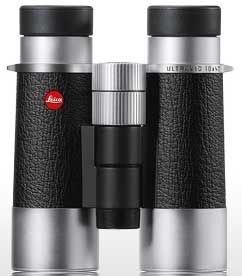 Leica Silverline 8 X 42 40653