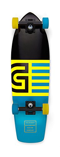 gold-coast-longboard-the-jetty-one-size-com-jetty-b