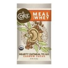 core-meal-with-whey-organic-cashew-cacao-meal-bar-3-ounce-10-per-case