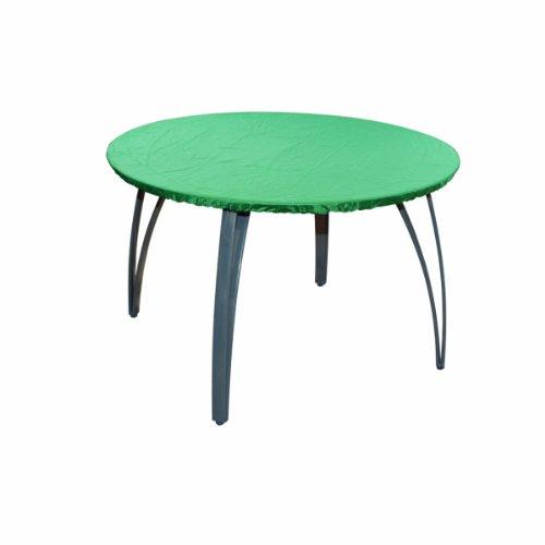 Bosmere B347 4/6 Seat Circular Table Top Cover