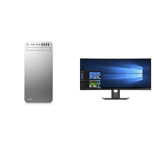 dell-xpse8910-7942slv-desktop-bundle-with-34-curved-ultrasharp-monitor