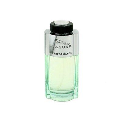 Jaguar Fragrances Performance Homme/Men, Dopobarba Splash, 75ml