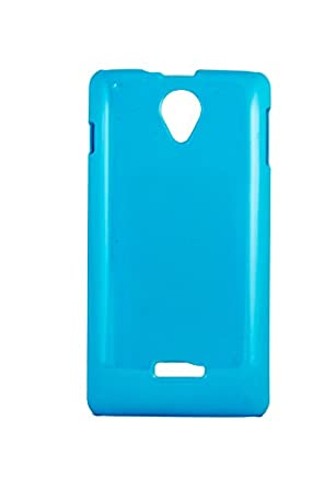 best service 238b1 4eb9a FLIP COVER CASE POUCH MICROMAX A76 price at Flipkart, Snapdeal, Ebay ...