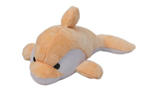 Amardeep Orange Dolphin 40cms