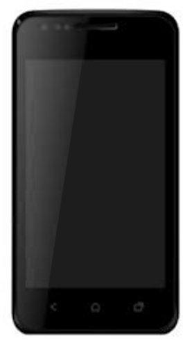 Karbonn-A2-Black