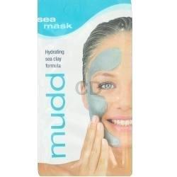 mudd-masque-de-mer-1app-10ml