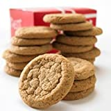Snickerdoodle Cookie Gift Box