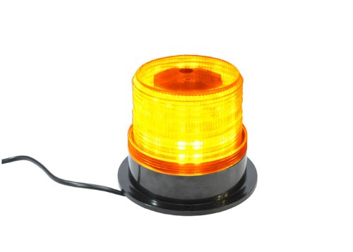 Promark 96 Led Amber Beacon