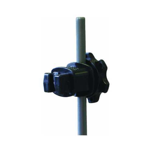 Round Post Insulator