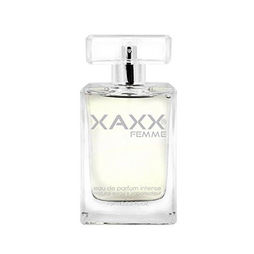 xaxx-femme-parfum-ten-intense-75ml-eau-de-parfum-flowery-parfum-frais-handmade-vegan
