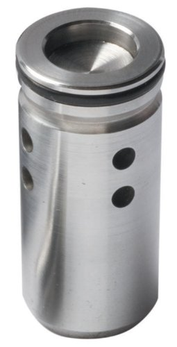 lyman-cast-bullet-h-and-i-sizing-die-0358-caliber
