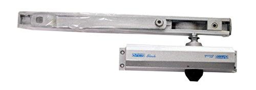 Visko 1102 Premium Series 90 Degree Double Speed Door Closer