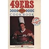 img - for 49ers Pro Cookbook book / textbook / text book