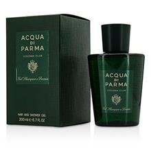acqua-di-parma-colonia-club-hair-shower-gel-for-men-200ml-67oz