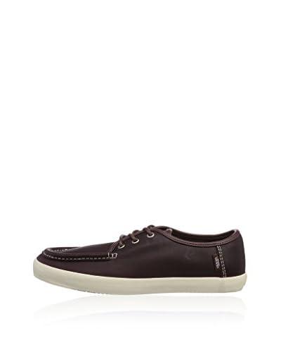 Vans Sneaker Washboard