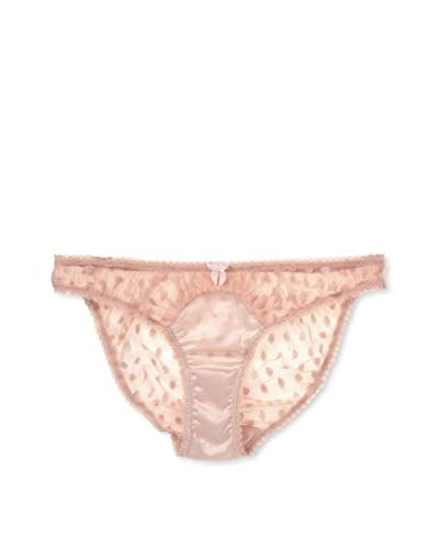 Mimi Holliday Women's Angel's Trumpet Sunrise Panty