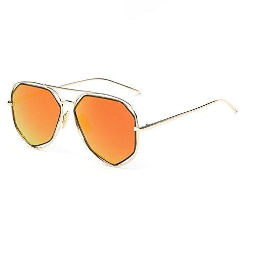 0-c-unisex-fashion-metal-sunglasses-polarized-54mm