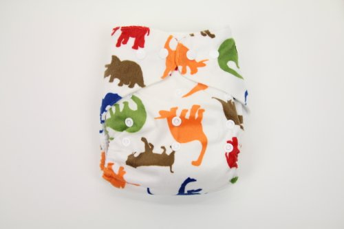 Mg Baby Diapers