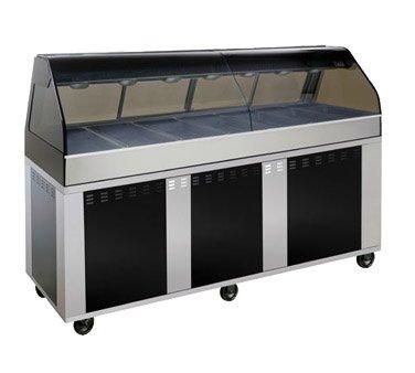 Best Steamer For Food front-568651