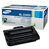 Brand New. Samsung Laser Toner Cartridge Black Ref ML-2250D5-ELS