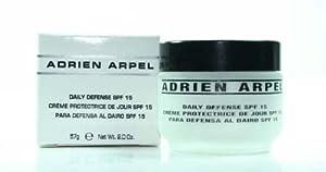 Adrien Arpel Daily Defense SPF 15 57g/2oz by Adrien Arpel
