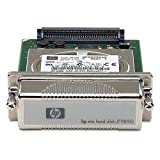 HP High Performance - Hard drive - SATA-150 / EIO [PC] HEWLETT PACKARD