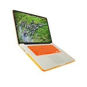 retina macbook pro case 15-2699242