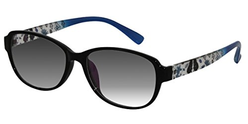 Ebe Buying Sunglasses Online Prescription Optional Wayfarer Men Women Fashion Only No Rx