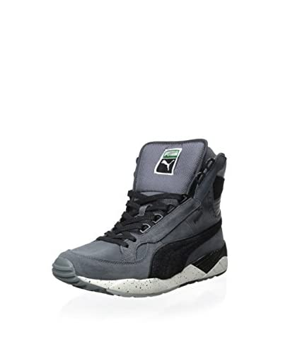 PUMA Men's Trinomic XS850 Mid Rugged High-Top Sneaker