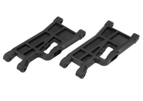 Traxxas 2531X Suspension Arms Front, Bandit, 2-Piece
