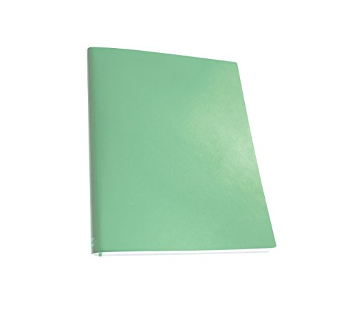 paperthinks-notebooks-extra-large-ruled-notebook-pistachio-pt07037