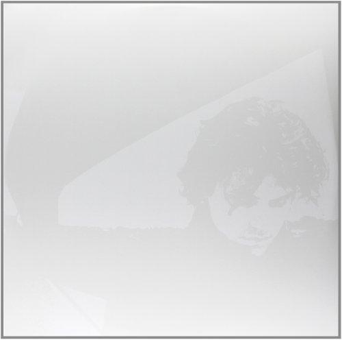 John Mayer - Continuum [vinyl] - Zortam Music