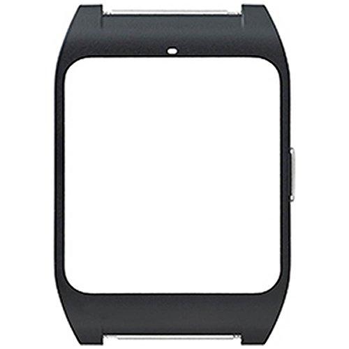 Sony-SWR510C-Wrist-Strap-Core-Holder-for-SmartWatch-3