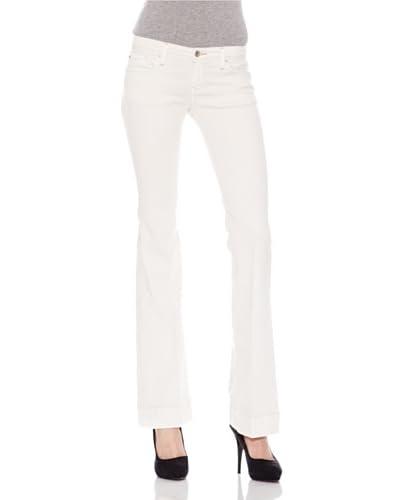 Salsa Jeans Flow Slim Flare