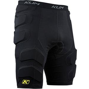 Buy Low Price Klim Tactical Shorts (4030-110-000)