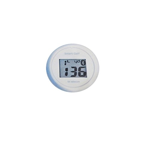 sk-telecom-wearable-gps-golf-watcher-smart-golf-accessory-black-white