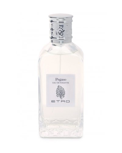 Pegaso Eau de Toilette 100 ml Spray Unisex