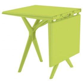 Grosfillex Table pas cher