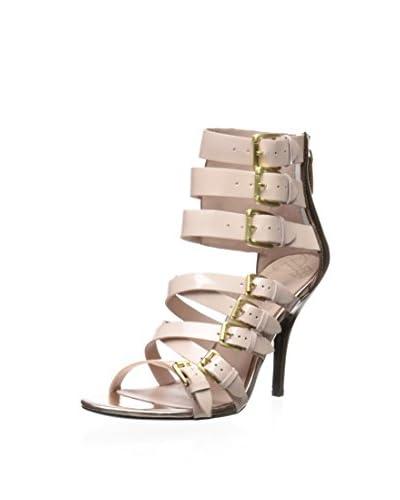 Vivienne Westwood Women's Dress Sandal