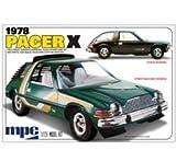 Mpc MPC802/12 1/25 1978 AMC Pacer X