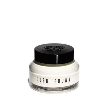 Bobbi Brown Bobbi Brown Hydrating Face Cream