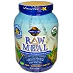 Garden of Life - RAW Meal Beyond Orga...