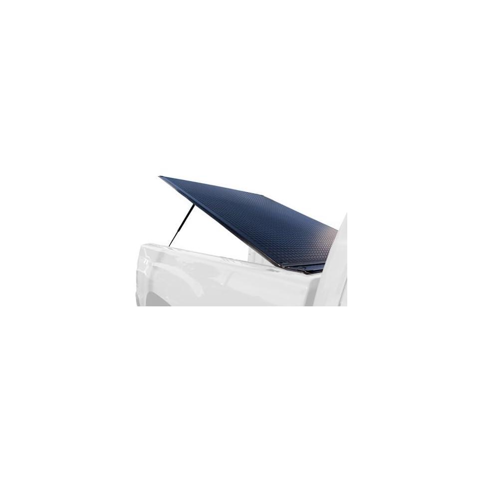 BAK Industries 37307 TiltBak One Piece Tonneau Bed Cover
