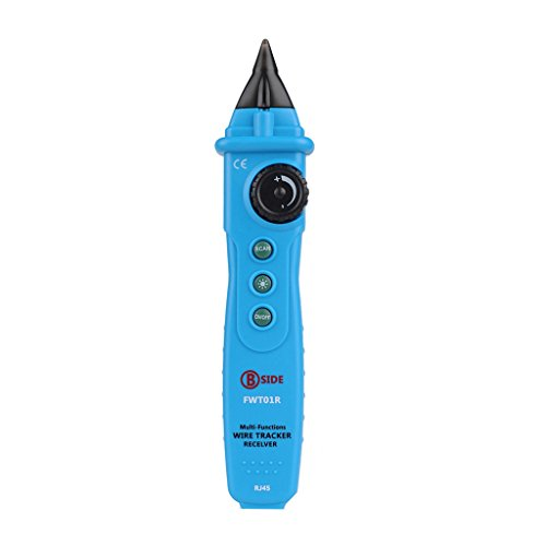 victsing-rj45-rj11-cable-tester-telephone-wire-network-lan-tv-cable-electric-cable-tester-wire-line-