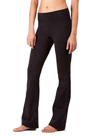 Everyday Yoga Pants (Tall Length)