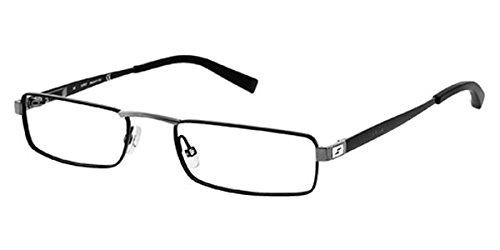 safilo-library-per-uomo-lib-1363-3yg-20-occhiali-da-vista-calibro-53