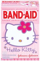 band-aid-childrens-adhesive-bandages-hello-kitty-20-each